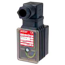 Asco E908A001