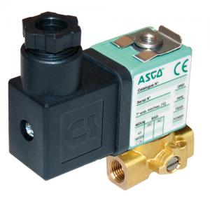 Asco SCG356B001VMS