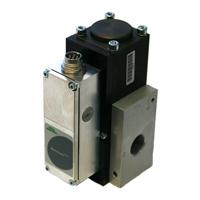 Asco Sentronic Plus 614357G101110014