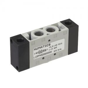 Numatics L23PA4520G00000