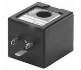 ASCO Magnetspule 400425-117