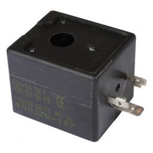 ASCO Magnetspule 400325-101