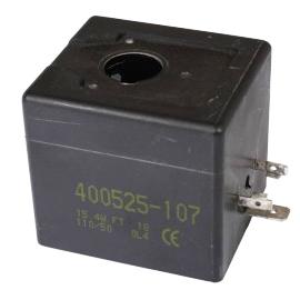 ASCO Magnetspule 400525-117