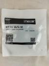 MECAIR KIT DB16/G-M