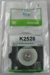 Goyen K2528