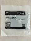 MECAIR KIT DB18M/G